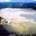 Ниос, озеро убийца